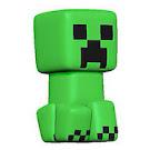 Minecraft Creeper Slime Figure