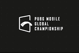 Bigetron Red Aliens Mulai Grand Final PUBG Mobile Global Championship Dengan Buruk