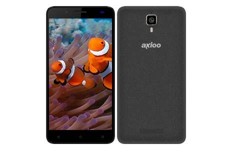 Harga Axioo Venge Terbaru dan Spesifikasi Lengkap
