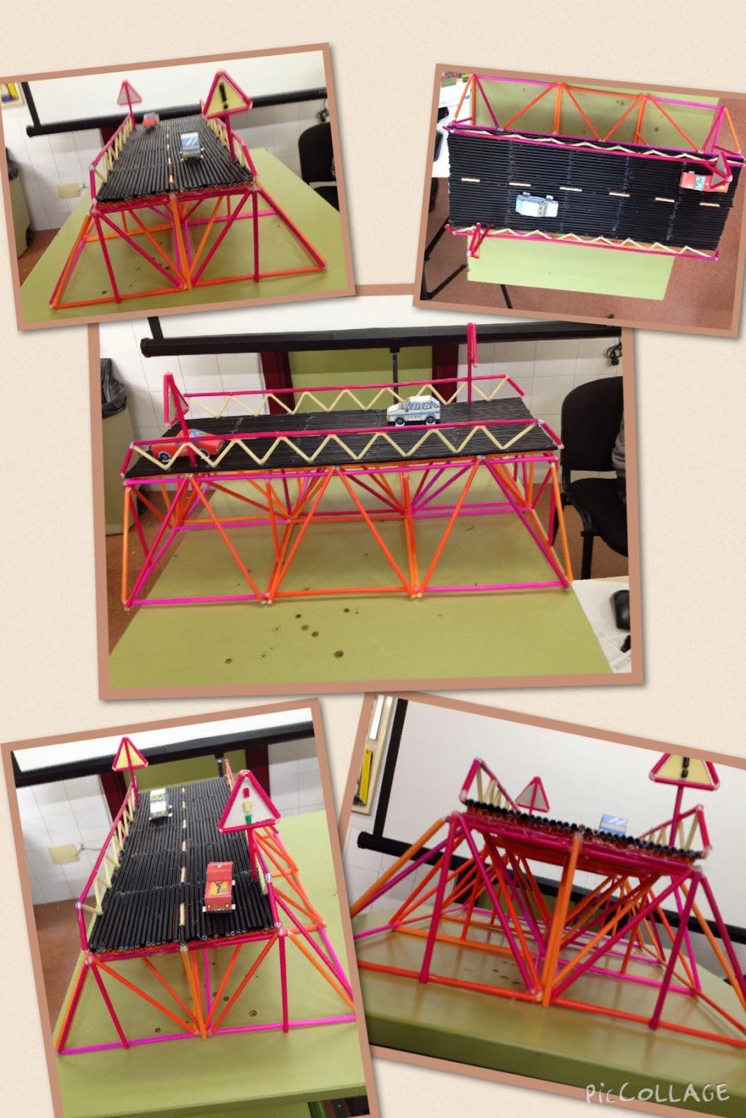 Aula De Tecnologas A Triangular Se Ha Dicho Construyendo Rlopez33 Conceptos Bsicos Electricidad Estructuras En El Taller
