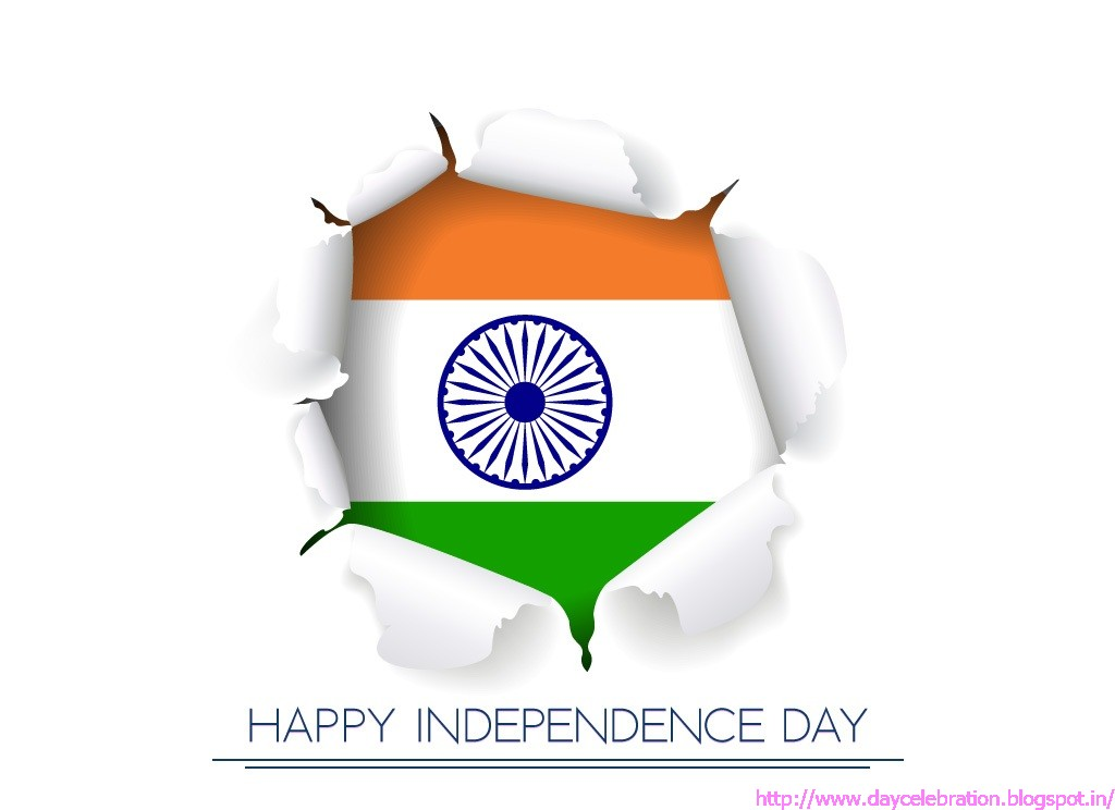 Day Happy Hd Indpeneence: Day Celebration: Independence Day HD Wallpaper