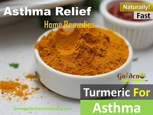 turmeric for asthma relief, is turmeric good for asthma, asthma relief fast, how to get rid of asthma, home remedies for asthma, asthma treatment, how to treat asthma, asthma home remedies, how to cure asthma, asthma remedies, cure asthma, best asthma treatment, asthma relief, how to get relief from asthma,