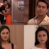 Ishita and Shagun's war off against Param In Star Plus Yeh Hai Mohabbtein
