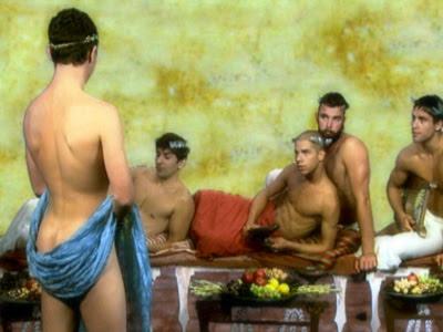 villaviciosa de al lado prostitutas prostitutas en la antigua roma