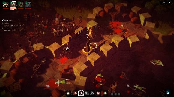 sword-legacy-omen-pc-screenshot-www.deca-games.com-1