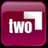 شاهد قناة الكأس الرياضية تو 2 بث مباشر اون لاين Watch Al Kass Sports HD 2 Live Online Channel TV