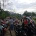 Parkir Pasar Tradisional Vander Capellen Dipertanyakan