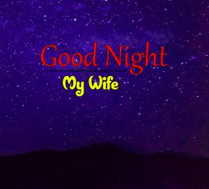 Beautiful Good Night 4k Images For Whatsapp Download 241