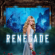 ARC Review: Renegade by J.A Souders