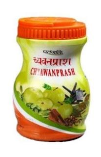 Patanjali-Chyawanprash