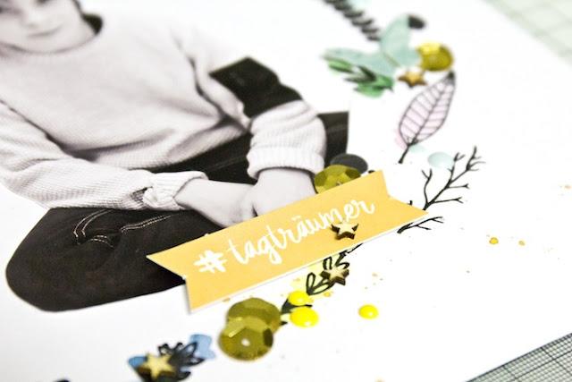 http://danipeuss.blogspot.com/2017/01/layout-mit-klartextstempel-mini-abc.html