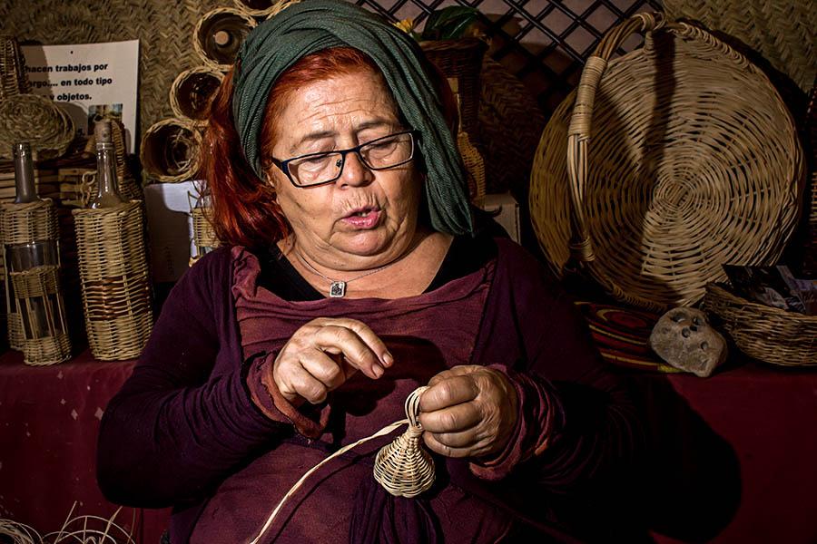 www.fotografoporhoras.com