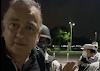 Detenido en Mérida el activista Carlos Mimenza Novelo