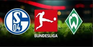مشاهدة مباراة شالكه وفيردر بريمن بث مباشر اليوم 30-5-2020 الدوري الالماني