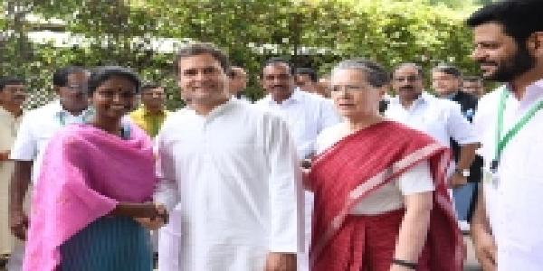 congress-ke-nay-sansad-sher-ki-tarah-kam-karenge-rahul