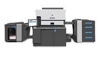HP Indigo 5900 Digital Press Drivers Download