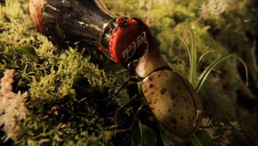 10 Coca-Cola Hacks That Actually Work! Wish You Knew Earlier (Number