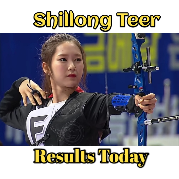 today shillong teer result  shillong teer result today 2021 today  shillong teer result today 19  shillong teer result today 2021 today result  shillong teer result today 2021 list  shillong teer result today 2021 today result today  juwai teer result  shillong teer result first round