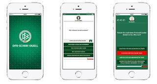 arbitros-futbol-quiz-app