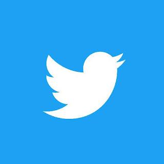 Twitter knowledge, interesting Twitter, Twitter, topic, Twitter fact, rochak tathy, gazab hindi
