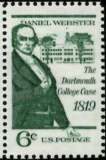 Daniel Webster 6c