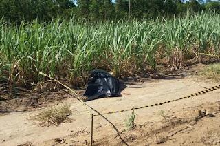 http://vnoticia.com.br/noticia/2332-jovem-assassinado-em-canavial-as-margens-da-rj-224-em-sao-francisco-de-itabapoana