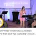 """Video: Pastora y actríz porno al mismo tiempo """"pide no ser juzgada"""""""