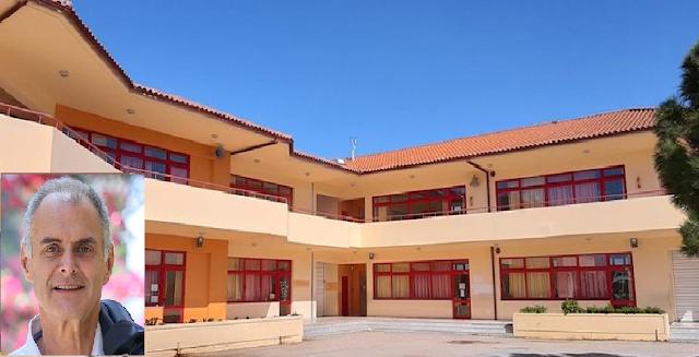 Γ.Γκιόλας: Τα σχολειά ανοίγουν ανοχύρωτα μπροστά στο δεύτερο κύμα της πανδημίας