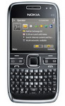 Firmware Update 051.018 for Nokia E72