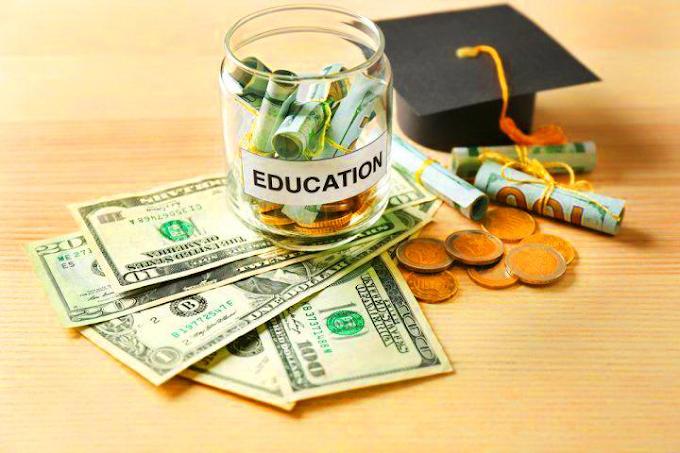 Польза от самого себя: инвестируем в самообразование в 2021 году.