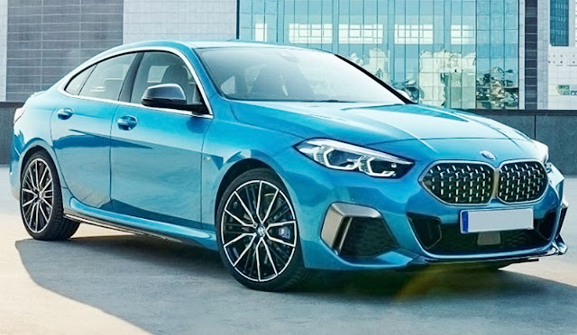Blue-2020-BMW-M235i-xDrive-Gran-Coupe-wheels