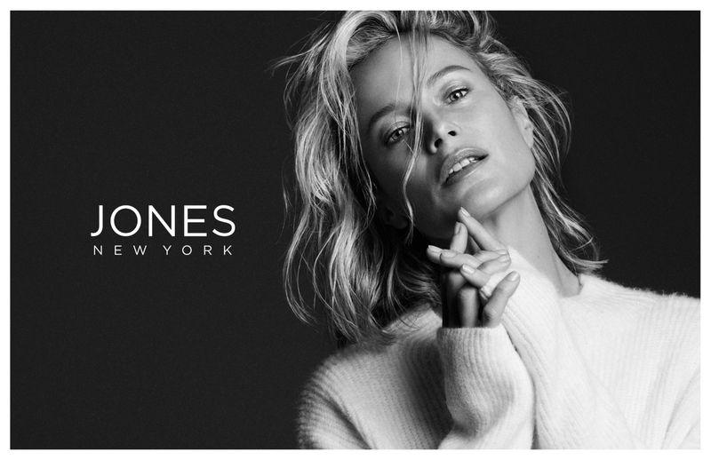 Jones New York Fall/Winter 2019 Campaign
