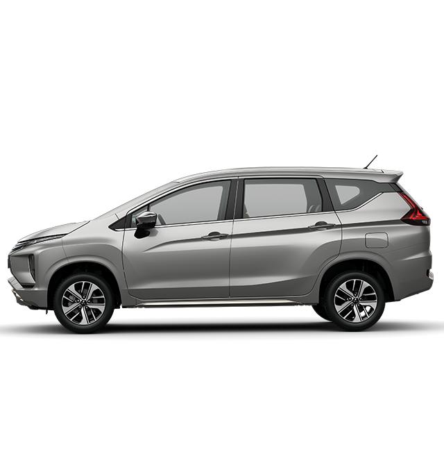 Sncn Led Daytime Running Light For Hyundai Kona 2018 2019: CAR NEWS UPDATE