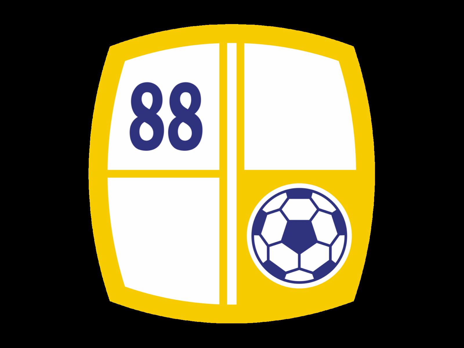 Logo PS Barito Putera Format PNG