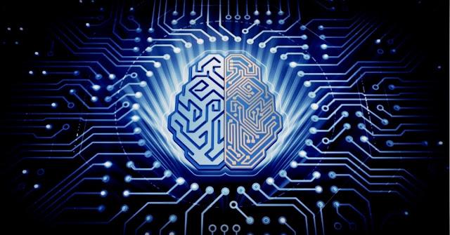 ما-هو-الحاسوب-الكمي-وكيف-تعمل-الحوسبة-الكمومية