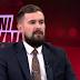 VIDEO: Svi su generali poslije bitke, ali izborit ću se: Fikret Hodžić za Face