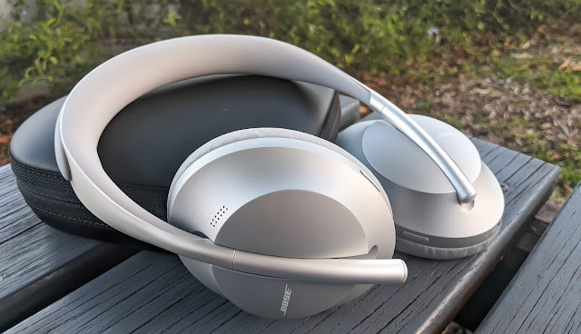 Learn about the best headphones to buy in 2021, including in-ear, over-ear and on-ear models. If you're looking for a new pair of headphones but don't know where to start, this article can help.
