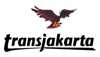 Lowongan Kerja PT Transportasi Jakarta Minimal SMK
