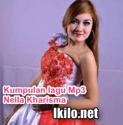 Nella Kharisma mp3