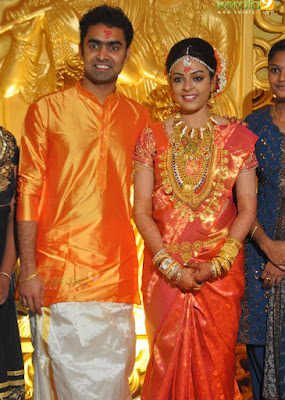 malayalam-actress-radhika-marriage-photos-0093-16492