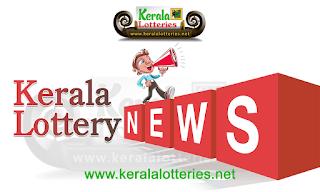 kerala-lottery-latest-news-live-informations-keralalotteries.net