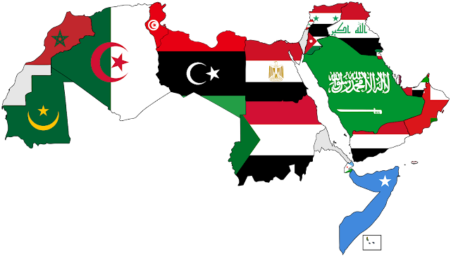 FREE IPTV ARAB WORLD  M3u List  TV Channels