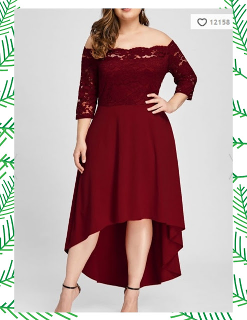https://www.rosegal.com/plus-size-lace-dresses/plus-size-high-low-off-shoulder-lace-dress-1820353.html?lkid=16127505