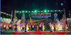 Đồng Văn: Tổ chức lễ hội Khèn Mông lần thứ VII vào dịp nghỉ lễ 30 tháng 4