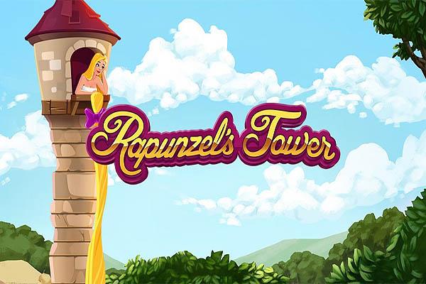 Main Gratis Slot Rapunzels Tower (Quickspin)