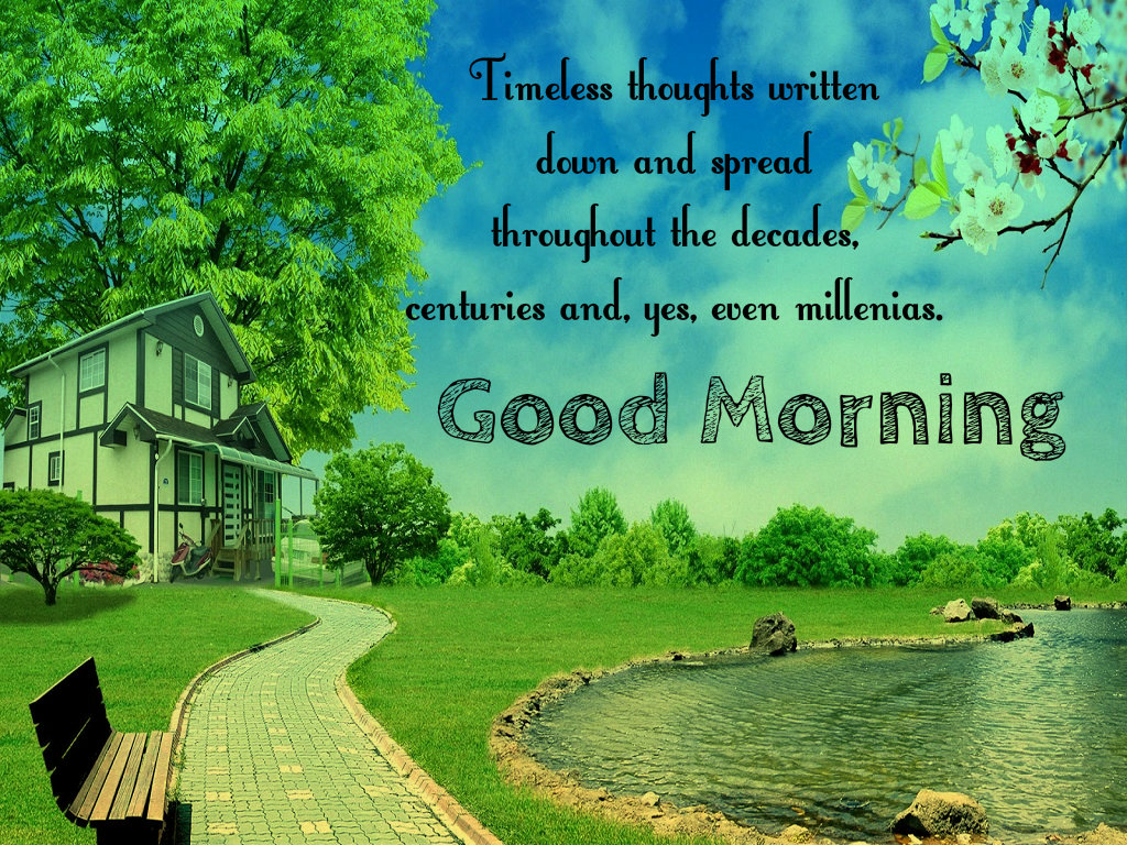 Varities of Good Morning Wishes Images Download | Festival