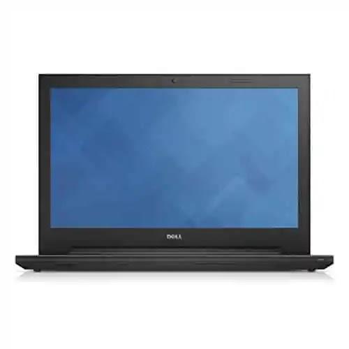 Dell Inspiron 3542 i5 Processor Laptop