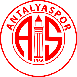 Antalyaspor  2020 Dream League Soccer 2020 dls  forma logo url,dream league soccer kits,kit dream league soccer 2020,Antalyaspor dls fts forma süperlig logo dream league soccer 2020 , dream league soccer 2019 2020 logo url, dream league soccer logo url, dream league soccer 2020 kits, dream league kits dream league Antalyaspor  2020 2019 forma url,Antalyaspor  dream league soccer kits url,dream football forma kits Antalyaspor