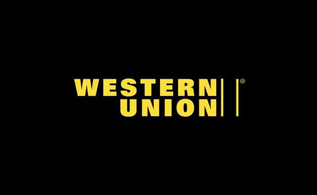 Şanlıurfa Western Union