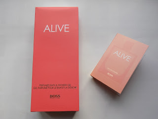 parfum-hugo-boss.jpg